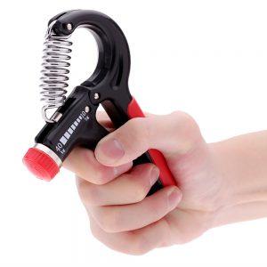 hand-grip-fitness-aliexpress