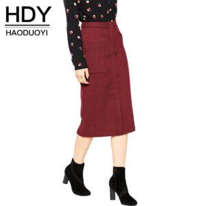 hdy-falda-ropa-mujer-aliexpress