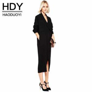hdy-vestido-ropa-mujer-aliexpress