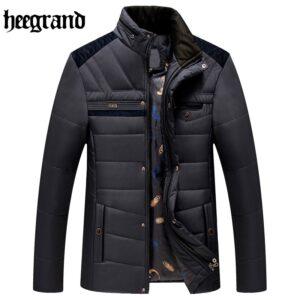 heegrand-chaqueta-ropa-hombre-aliexpress