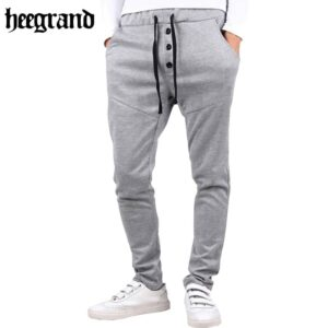 heegrand-pantalones-ropa-hombre-aliexpress