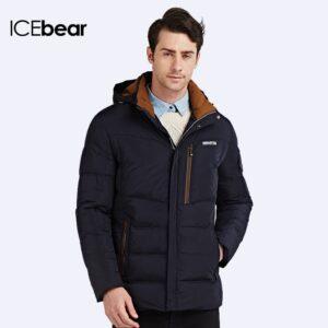 icebear-abrigo-formal-ropa-hombre-aliexpress