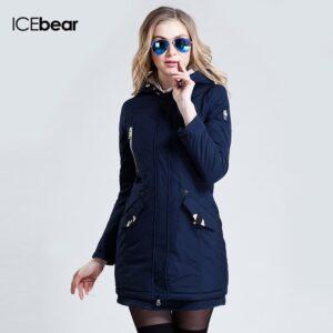 icebear-abrigo-invierno-ropa-mujer-aliexpress