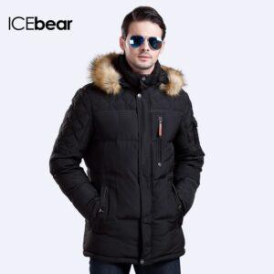 icebear-abrigo-ropa-hombre-aliexpress