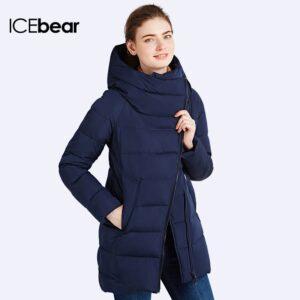 icebear-abrigo-ropa-mujer-aliexpress