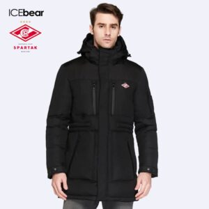icebear-parka-ropa-hombre-aliexpress