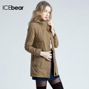 icebear-parka-ropa-mujer-aliexpress