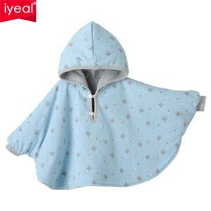 iyeal-capa-bebe-ropa-ninos-y-bebes-aliexpress
