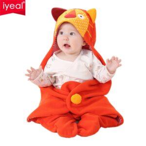 iyeal-mono-ropa-ninos-y-bebes-aliexpress