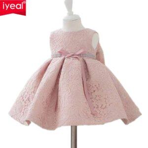 iyeal-vestido-ropa-ninos-y-bebes-aliexpress