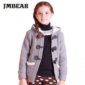 jmbear-chaqueta-ropa-ninos-y-bebes-aliexpress