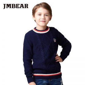 jmbear-jersey-ropa-ninos-y-bebes-aliexpress