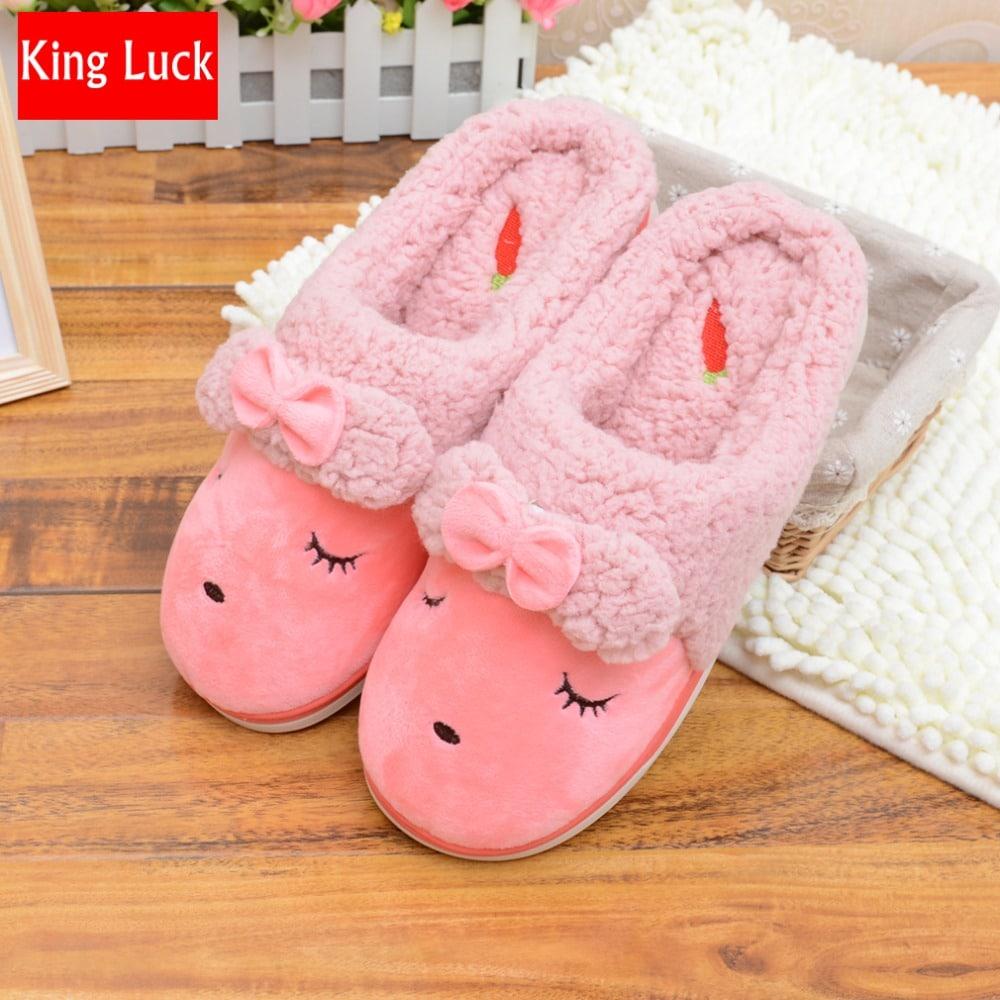 zapatillas chinas de calidad y precio