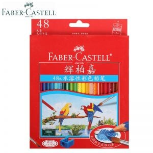 lapices-de-colores-faber-castell-bellas-artes-aliexpress