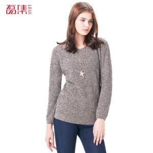 leijijeans-jersey-ropa-mujer-aliexpress