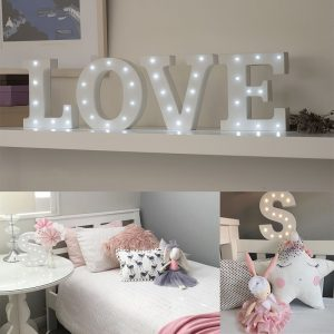 letras-de-madera-con-luces-led-decorativas-aliexpress