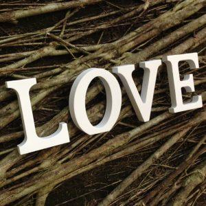 letras-decorativas-de-madera-aliexpress