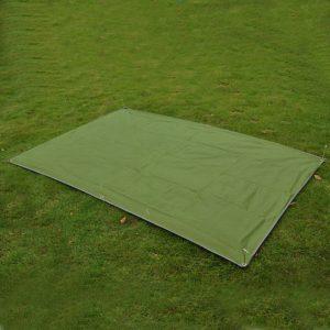 lona-protectora-camping-aliexpress