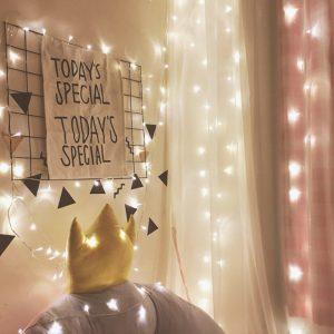 luces-decorativas-guirnalda-aliexpress