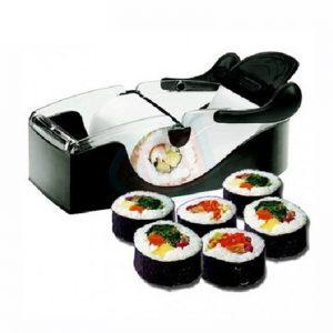 maquina-de-sushi-aliexpress
