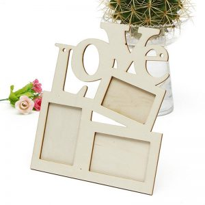 marco-decorativo-aliexpress