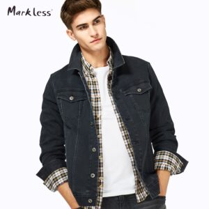 markless-chaqueta-ropa-hombre-aliexpress