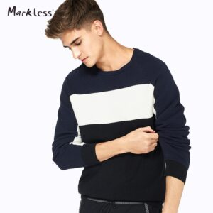 markless-jersey-ropa-hombre-aliexpress
