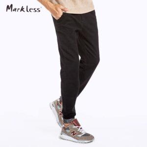 markless-pantalones-ropa-hombre-aliexpress