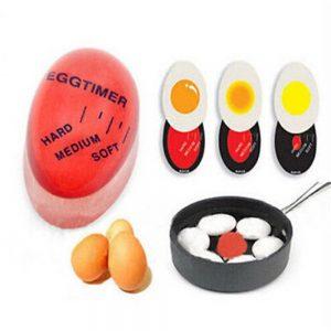 medidor-de-coccion-para-huevos-cocidos-aliexpress