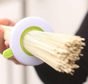 medidor-de-espaguetis-aliexpress