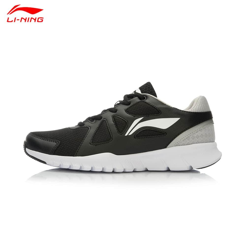 zapatillas deportivas buenas y de calidad