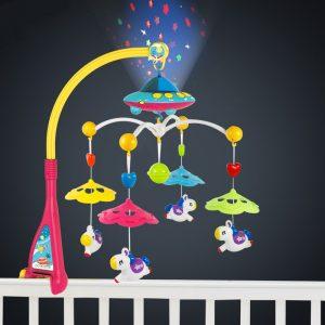 movil-cuna-caballitos-carrusel-bebe-aliexpress