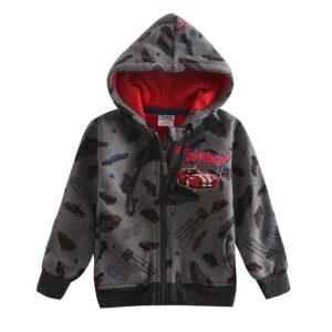nova-chaqueta-cars-ropa-ninos-y-bebes-aliexpress