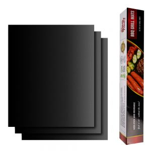 papel-de-horno-reutilizable-gadgets-cocina-aliexpress