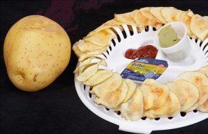 patatas-fritas-chip-en-microondas-gadgets-cocina-aliexpress