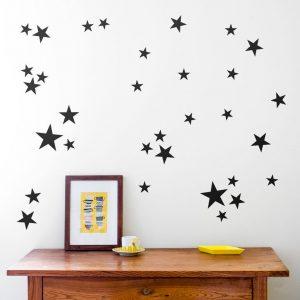 pegatinas-decorativas-pared-decoracion-aliexpress