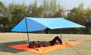 pergola-camping-aliexpress