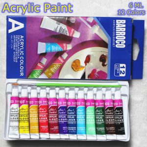 pinturas-acrilicas-bellas-artes-aliexpress