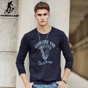 pioneer-camp-jersey-ropa-hombre-aliexpress