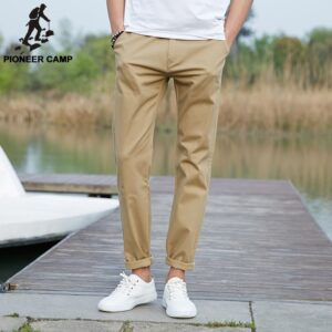 pioneer-camp-pantalones-chinos-ropa-hombre-aliexpress