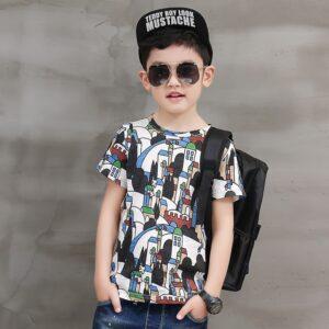 pioneerkids-camiseta-ropa-ninos-y-bebes-aliexpress