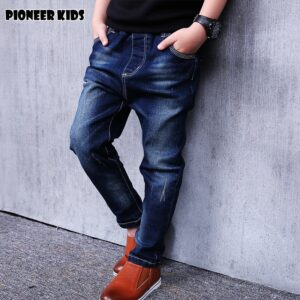 pioneerkids-pantalones-ropa-ninos-y-bebes-aliexpress