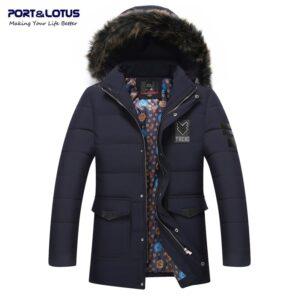 port-lotus-abrigo-ropa-hombre-aliexpress