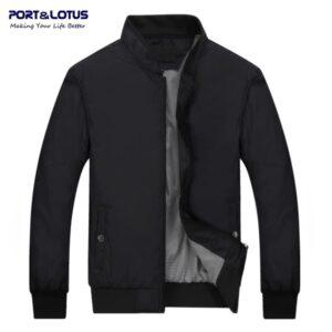 port-lotus-chaqueta-hombre-barata-ropa-aliexpress