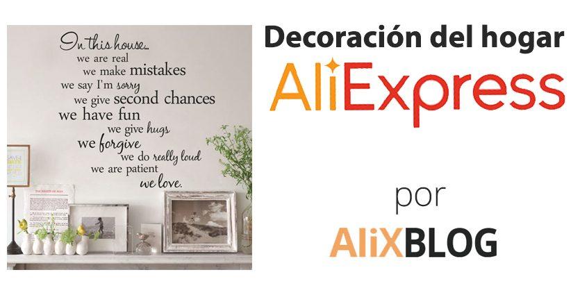 productos-de-decoracion-del-hogar-en-aliexpress