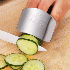 protector-de-corte-dedos-gadgets-cocina-aliexpress