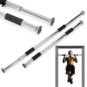 pull-up-bar-fitness-aliexpress