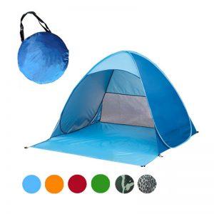 refugio-solar-camping-aliexpress