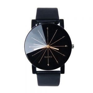 reloj-de-mujer-aliexpress