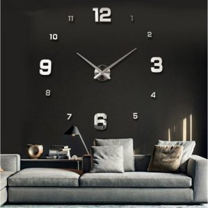 reloj-pared-decorativo-aliexpress